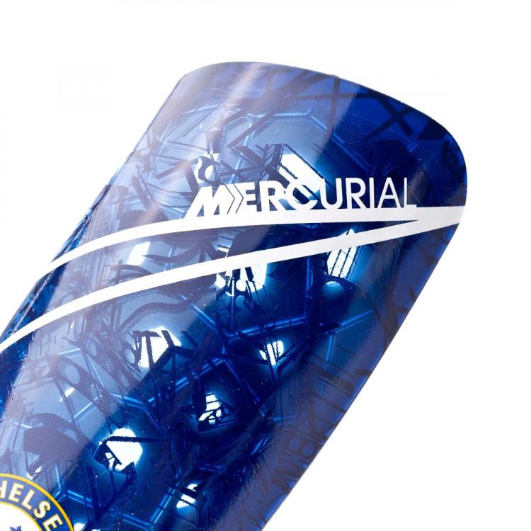 espinillera-nike-chelsea-fc-mercurial-lite-2019-2020-rush-blue-white-2.jpg