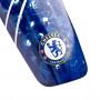 Espinillera Chelsea FC Mercurial Lite 2019-2020 Rush blue-White