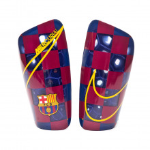 FC Barcelona Mercurial Lite 2019-2020