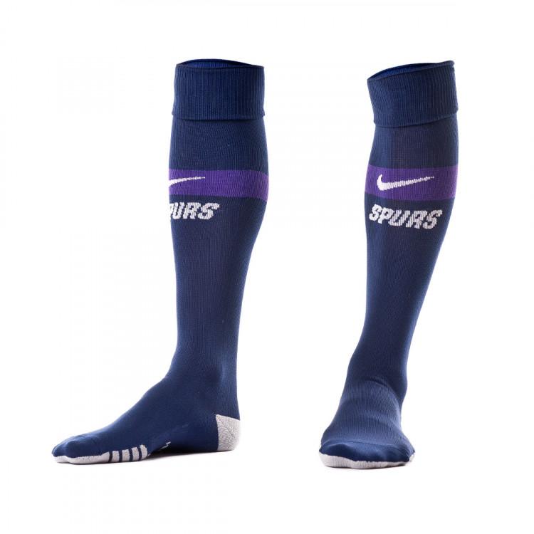 medias-nike-tottenham-hotspur-stadium-2019-2020-binary-blue-court-purple-white-0.jpg