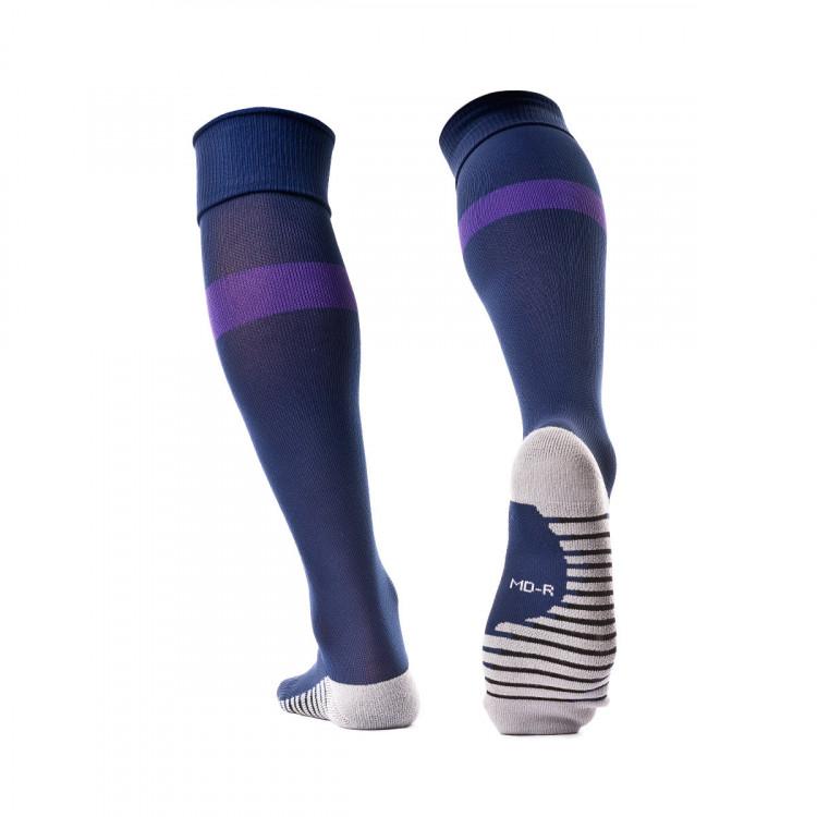 medias-nike-tottenham-hotspur-stadium-2019-2020-binary-blue-court-purple-white-1.jpg