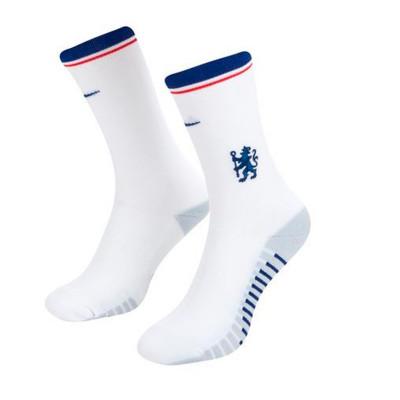 calcetines-nike-chelsea-fc-squad-crew-gfx-2019-2020-white-rush-blue-gym-blue-0.jpg