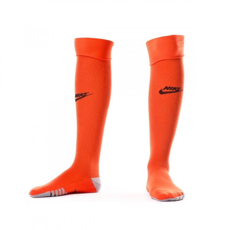 medias-nike-chelsea-fc-stadium-otc-tercera-equipacion-2019-2020-rush-orange-black-1.jpg