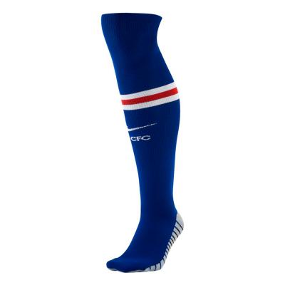 medias-nike-chelsea-fc-stadium-otc-primerasegunda-equipacion-2019-2020-rush-blue-white-pimento-0.png