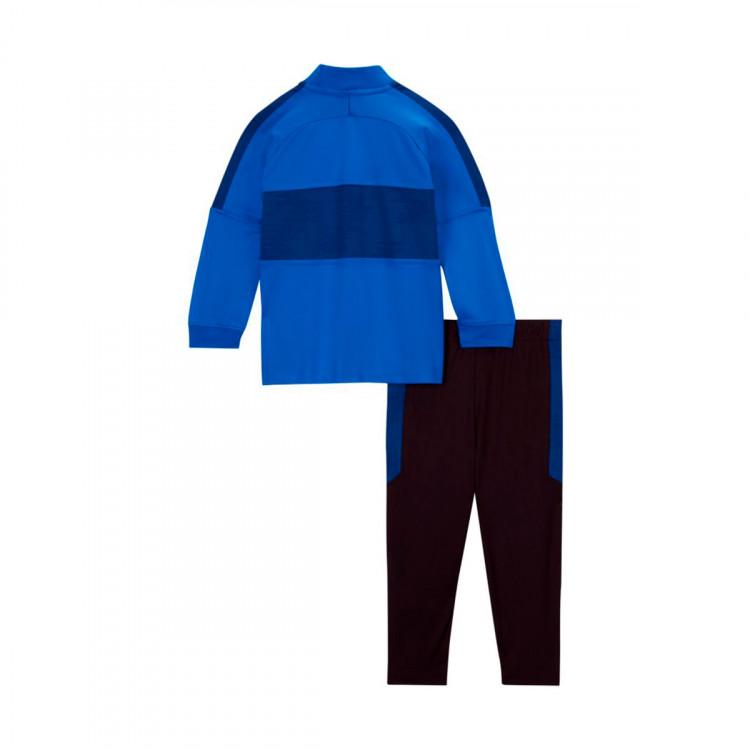 chandal-nike-fc-barcelona-dry-strike-2019-2020-nino-lyon-blue-burgundy-ash-noble-red-1.jpg