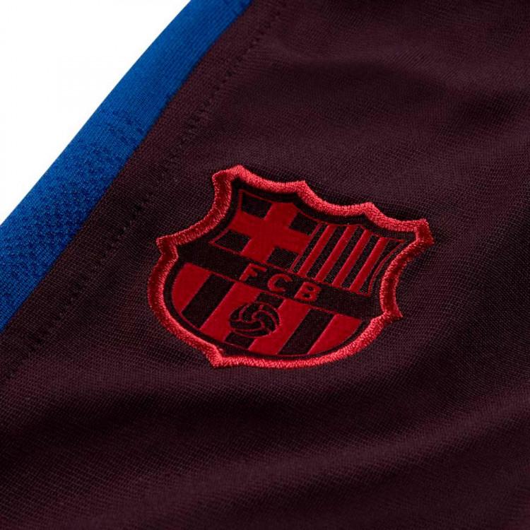 chandal-nike-fc-barcelona-dry-strike-2019-2020-nino-lyon-blue-burgundy-ash-noble-red-2.jpg