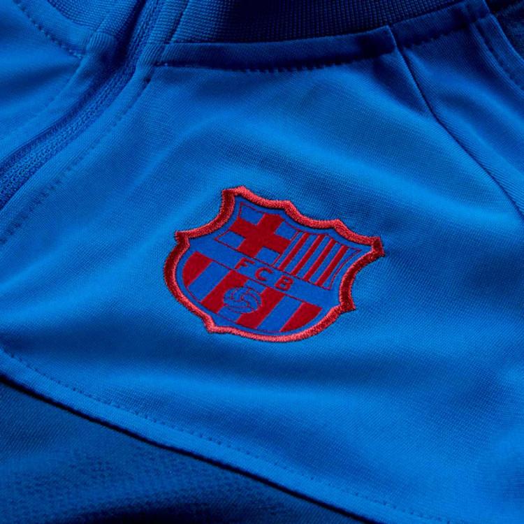 chandal-nike-fc-barcelona-dry-strike-2019-2020-nino-lyon-blue-burgundy-ash-noble-red-3.jpg