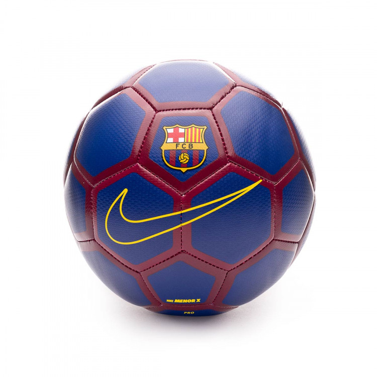 balon-nike-fc-barcelona-menor-x-2019-2020-deep-royal-blue-noble-red-varsity-maize-0.jpg
