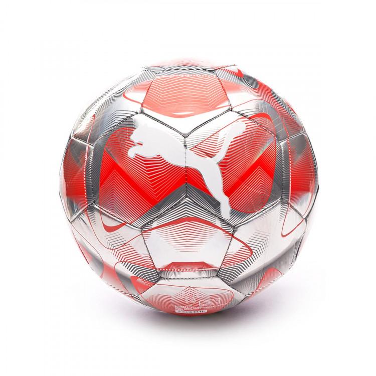 balon-puma-future-flash-grey-dawn-nrgy-red-puma-white-1.jpg