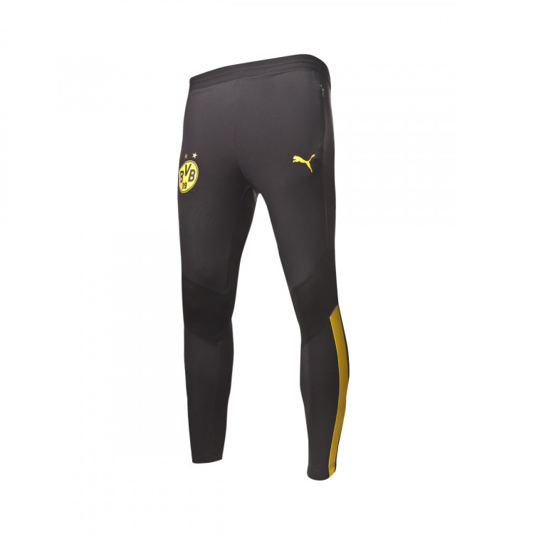 pantalon-largo-puma-bvb-training-pro-2019-2020-nino-puma-black-cyber-yellow-0.jpg