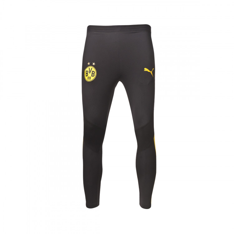 pantalon-largo-puma-bvb-training-pro-2019-2020-nino-puma-black-cyber-yellow-1.jpg