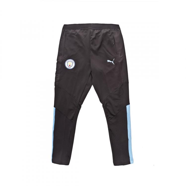 pantalon-largo-puma-manchester-city-fc-training-pro-2019-2020-nino-puma-black-team-light-blue-0.jpg