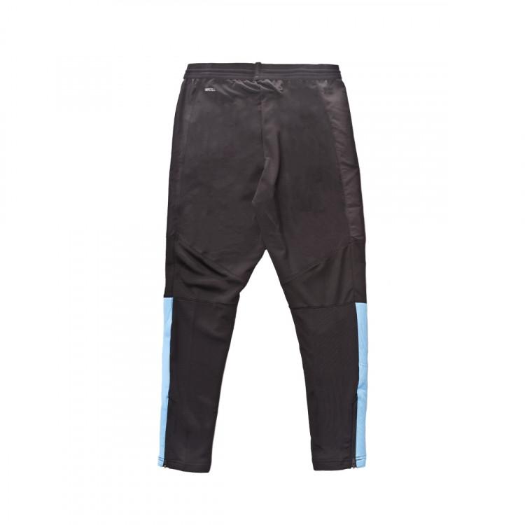 pantalon-largo-puma-manchester-city-fc-training-pro-2019-2020-nino-puma-black-team-light-blue-1.jpg