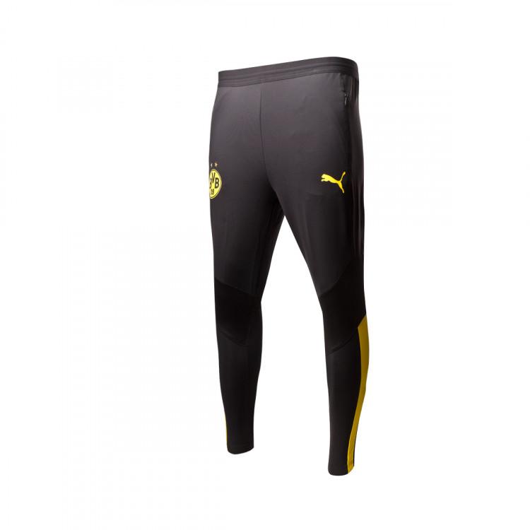 pantalon-largo-puma-bvb-training-pro-2019-2020-puma-black-cyber-yellow-0.jpg