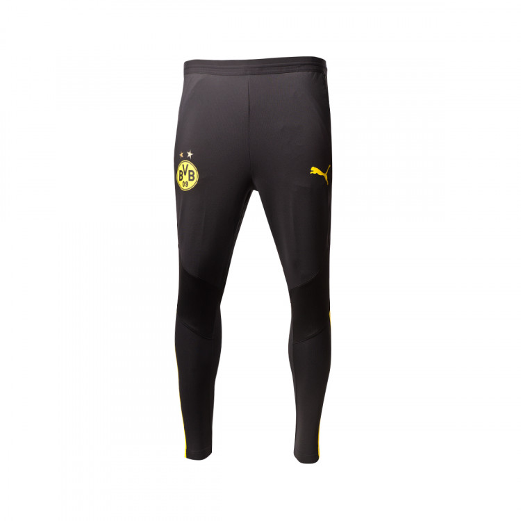 pantalon-largo-puma-bvb-training-pro-2019-2020-puma-black-cyber-yellow-1.jpg