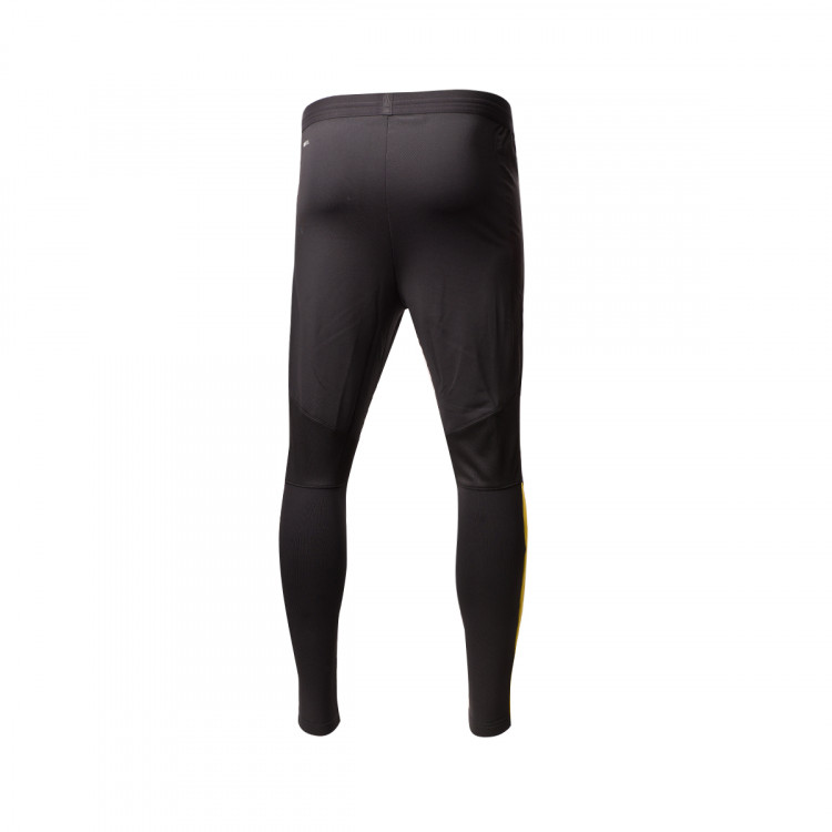 pantalon-largo-puma-bvb-training-pro-2019-2020-puma-black-cyber-yellow-2.jpg