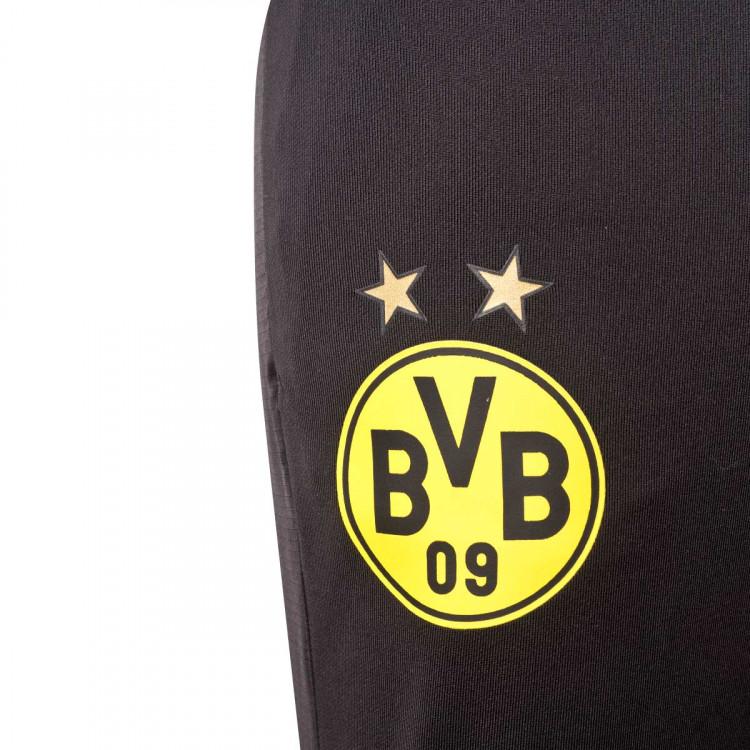 pantalon-largo-puma-bvb-training-pro-2019-2020-puma-black-cyber-yellow-3.jpg