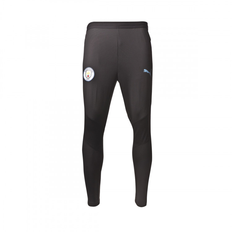 pantalon-largo-puma-manchester-city-fc-training-pro-2019-2020-puma-black-team-light-blue-1.jpg