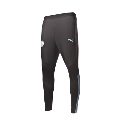 pantalon-largo-puma-manchester-city-fc-training-pro-2019-2020-puma-black-team-light-blue-0.jpg