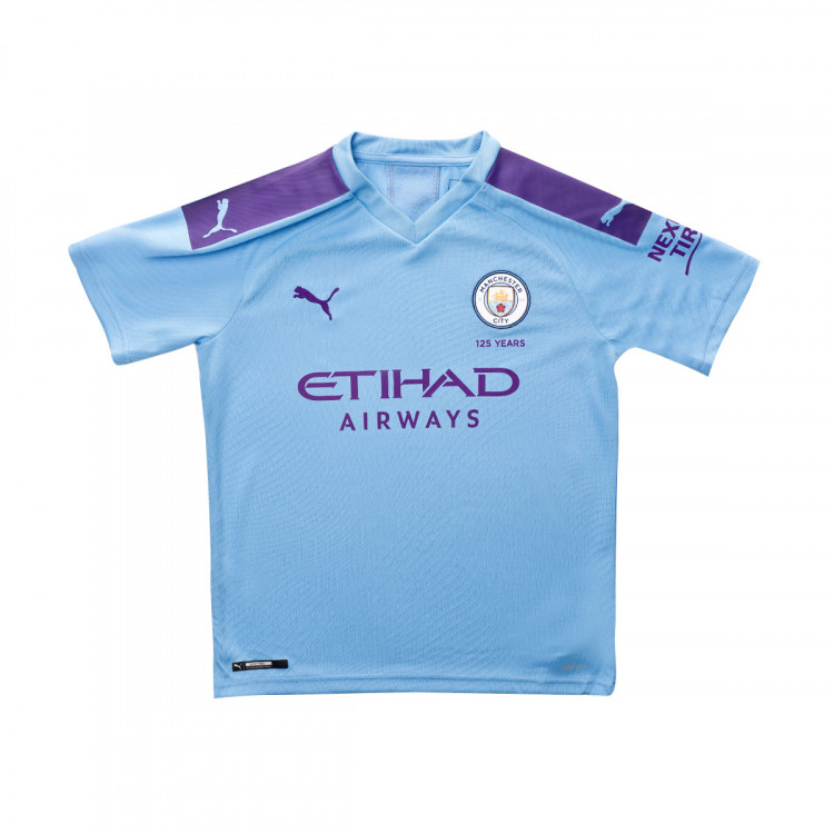 camiseta-puma-manchester-city-fc-primera-equipacion-2019-2020-nino-team-light-blue-tillandsia-purple-0.jpg