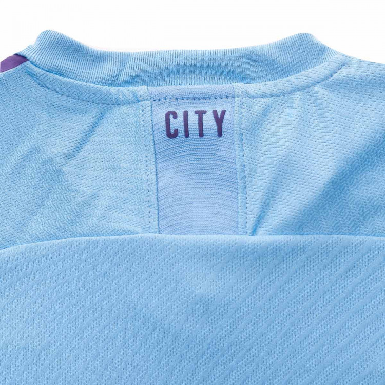 camiseta-puma-manchester-city-fc-primera-equipacion-2019-2020-nino-team-light-blue-tillandsia-purple-3.jpg