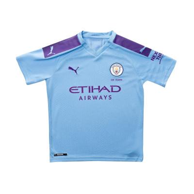 camiseta-puma-manchester-city-fc-primera-equipacion-2019-2020-nino-team-light-blue-tillandsia-purple-0.jpg