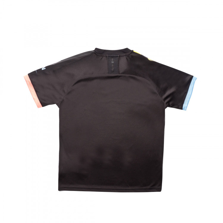 camiseta-puma-manchester-city-fc-segunda-equipacion-2019-2020-nino-puma-black-georgia-peach-1.jpg
