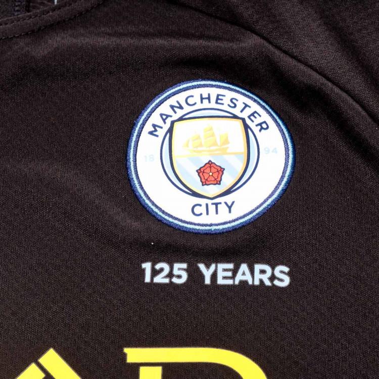 camiseta-puma-manchester-city-fc-segunda-equipacion-2019-2020-nino-puma-black-georgia-peach-2.jpg