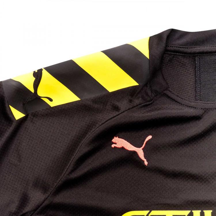camiseta-puma-manchester-city-fc-segunda-equipacion-2019-2020-nino-puma-black-georgia-peach-3.jpg