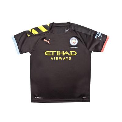 camiseta-puma-manchester-city-fc-segunda-equipacion-2019-2020-nino-puma-black-georgia-peach-0.jpg