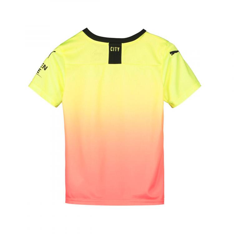 camiseta-puma-manchester-city-fc-tercera-equipacion-2019-2020-nino-fizzy-yellow-georgia-peach-1.png