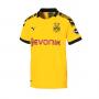 BVB Borussia Dortmund Primera Equipación 2019-2020 Niño