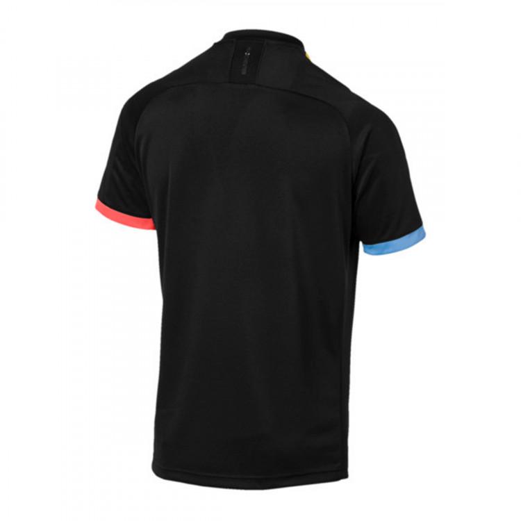 camiseta-puma-manchester-city-fc-segunda-equipacion-2019-2020-puma-black-georgia-peach-1.jpg