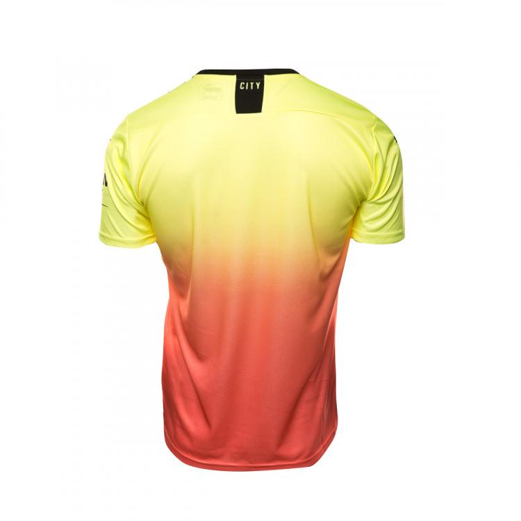 camiseta-puma-manchester-city-fc-tercera-equipacion-2019-2020-fizzy-yellow-georgia-peach-1.jpg