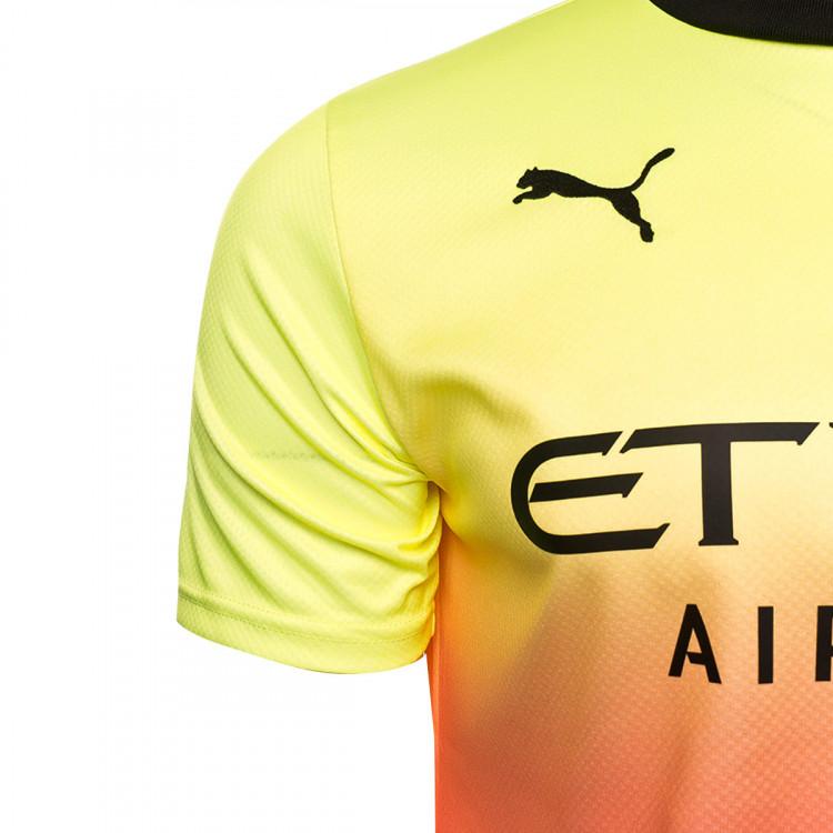 camiseta-puma-manchester-city-fc-tercera-equipacion-2019-2020-fizzy-yellow-georgia-peach-2.jpg