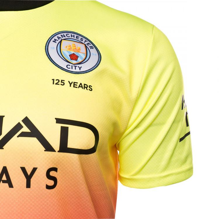 camiseta-puma-manchester-city-fc-tercera-equipacion-2019-2020-fizzy-yellow-georgia-peach-3.jpg