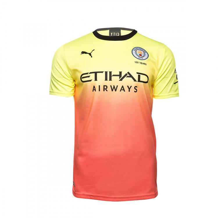 camiseta-puma-manchester-city-fc-tercera-equipacion-2019-2020-fizzy-yellow-georgia-peach-4.jpg