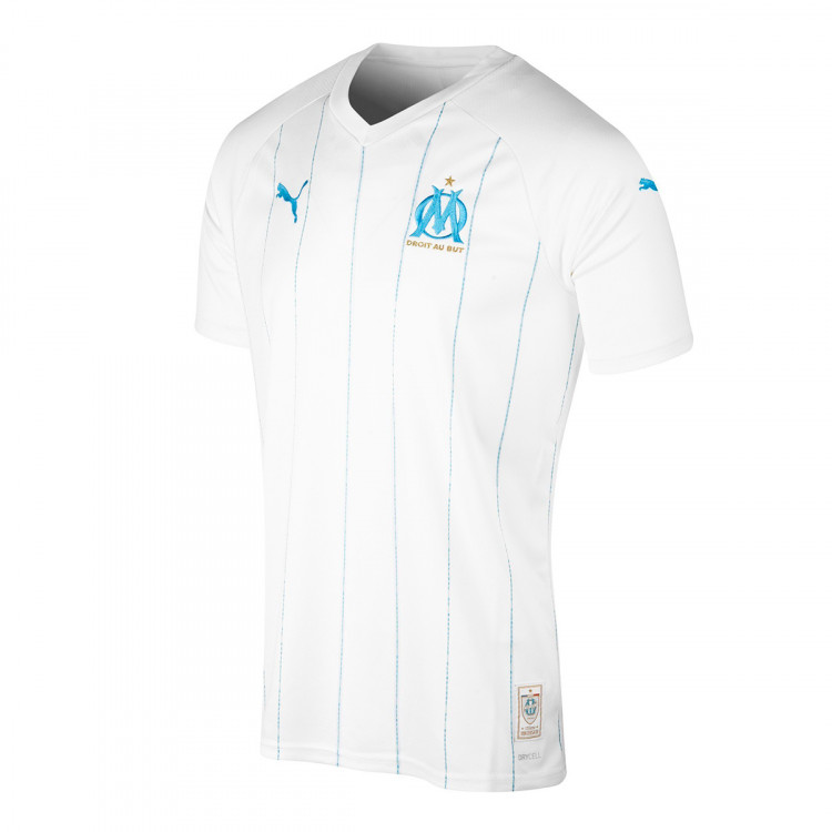 camiseta-puma-olympique-marsella-primera-equipacion-2019-2020-puma-white-bleu-azur-0.jpg