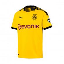 BVB Borussia Dortmund Primera Equipación 2019-2020