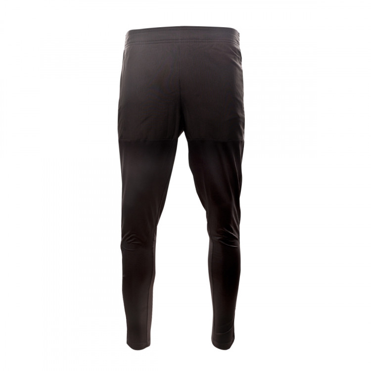 pantalon-largo-puma-ftblnxt-pro-puma-black-nrgy-red-1.jpg