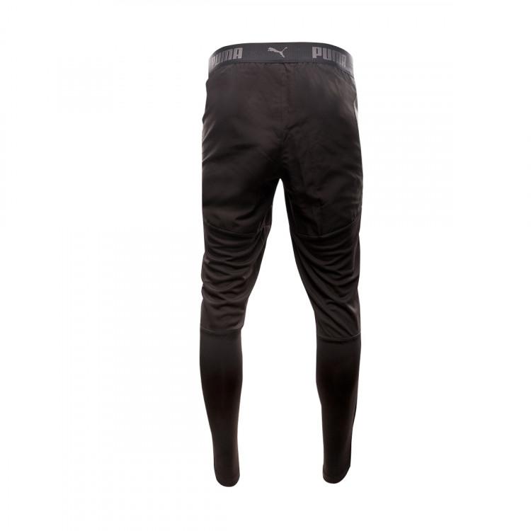 pantalon-largo-puma-ftblnxt-pro-puma-black-nrgy-red-2.jpg