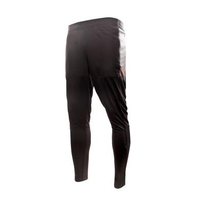 pantalon-largo-puma-ftblnxt-pro-puma-black-nrgy-red-0.jpg