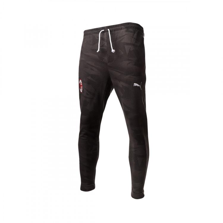 pantalon-largo-puma-ac-milan-casuals-sweat-2019-2020-puma-black-0.jpg