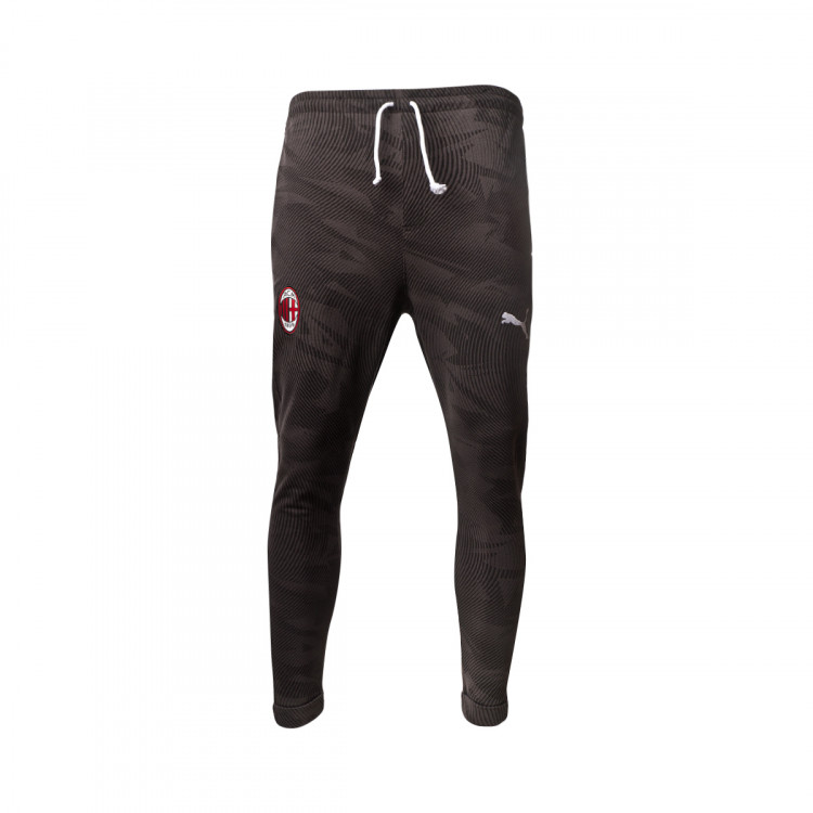 pantalon-largo-puma-ac-milan-casuals-sweat-2019-2020-puma-black-1.jpg