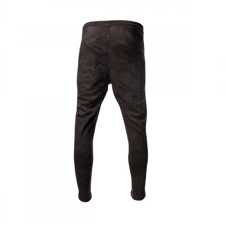 pantalon-largo-puma-ac-milan-casuals-sweat-2019-2020-puma-black-2.jpg
