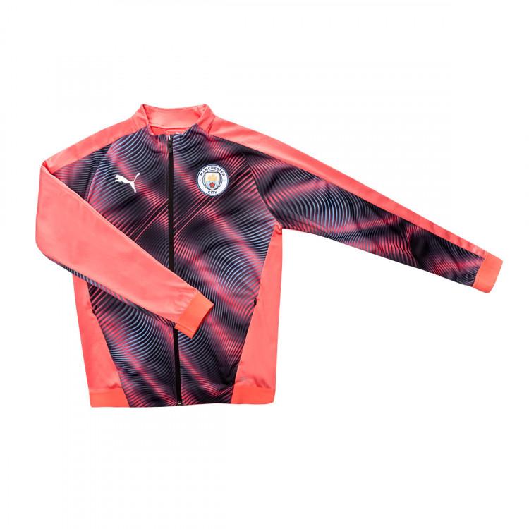 chaqueta-puma-manchester-city-fc-stadium-2019-2020-georgia-peach-puma-black-0.jpg