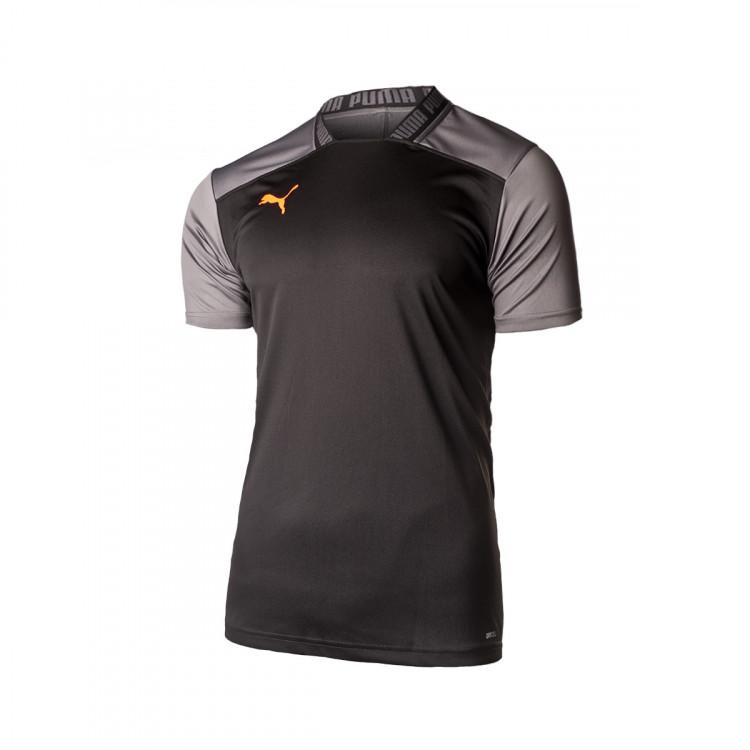 camiseta-puma-ftblnxt-pro-puma-black-nrgy-red-0.jpg