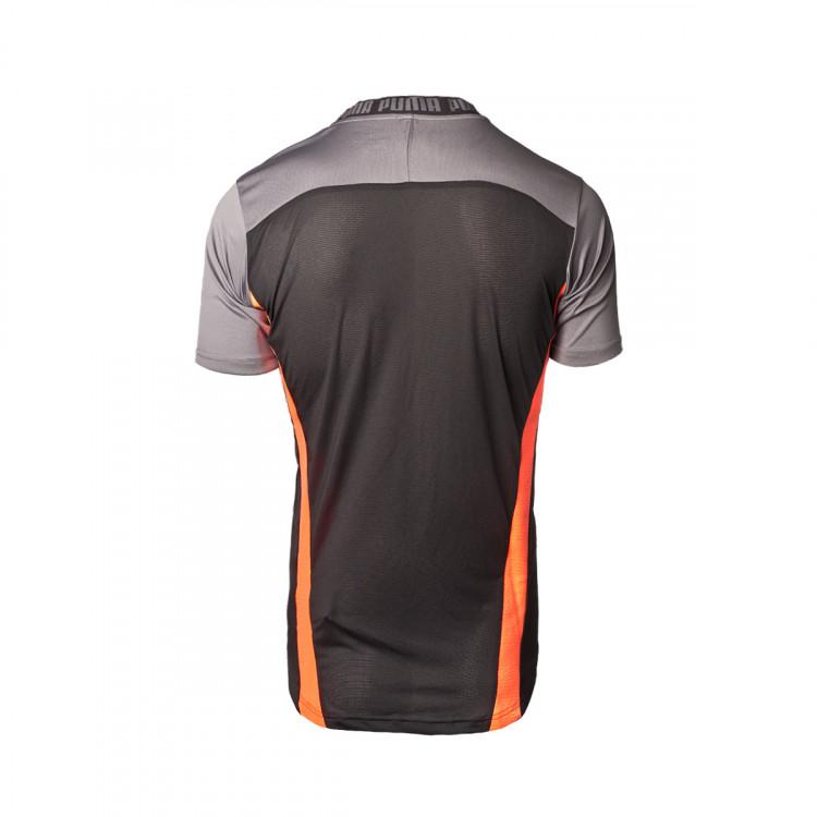 camiseta-puma-ftblnxt-pro-puma-black-nrgy-red-2.jpg