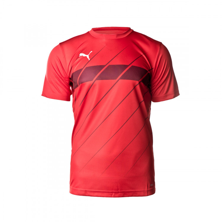camiseta-puma-ftblplay-graphic-2019-2020-puma-red-burgundy-1.jpg