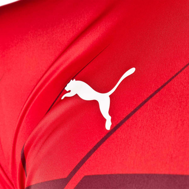 camiseta-puma-ftblplay-graphic-2019-2020-puma-red-burgundy-3.jpg